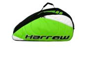 Harrow Pro Racquet Shoulder Bag