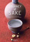 Journey of Sake