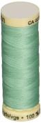 Sew-All Thread 110 Yards-Aqua