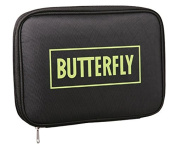 Butterfly BL Tour Case Racket Cover