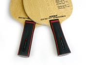 Xiom Stradivarius Table Tennis Blade