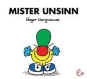 Mr Men Und Little Miss