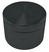 Sharpstone® 6.4cm Solid Top 4 Piece Grinder