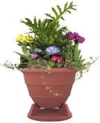 omniplanter-5-25-terracotta