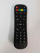 Original A1 A2 A 1 A 2 TVbox replacement remote control
