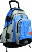 Greys Field Hockey Backpack