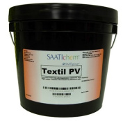 Saaati Textil PV Emulsion for Screen Printing - Gallon Size