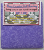 Quilt Backing, Large, Seamless, C44395-403, Light Purple