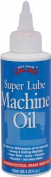 Super Lube The Best Knitting Machine Oil - Perfect Choice - Autentic Item