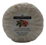 Lord and Mayfair Cleansing Bar Soap Lot of 16 Each 50ml Bars. Total of 830ml