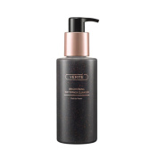 AmorePacific - Verite Brightening Water Pack Facial Cleanser