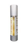 Reduce dark circles under eyes - ANTI-WRINKLE SERUM - Beauty cosmetics - 1 Bottle