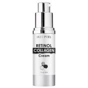 Medpeel Retinol Collagen Cream
