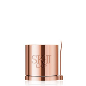 SK_ll,SK2 LXP Ultimate Perfecting Cream 50g / 50ml