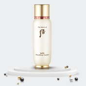 The history of whoo BICHUP SOONHWAN ESSENCE 85ml with Sample Gift