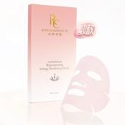 Rejuvenating Energy Tendering Mask