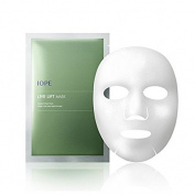IOPE Live Lift Mask 20ml x 5ea