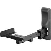 PEERLESS-AV SPK26 12kg Bookshelf Speaker Mounts, 2 pk