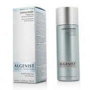 Algenist Genius White Brightening Moisture Softener - 150ml/5oz