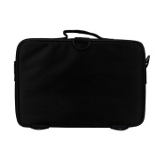 Alonea Cosmetic Beauty Queen Three Portable Professional Makeup Cosmetics Cases Toolbox