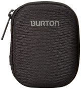 Burton - The Kit 2015, True Black