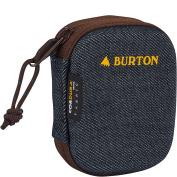 Burton - The Kit 2017, Denim