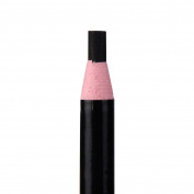 MakeUp Pen, Egmy Fashion Microblading Permanent Makeup Eyebrow Lip Design Positioning Pencil Waterproof