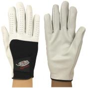 "Python ""Xtreme"" Handball Glove (Pair) (UnPadded) (w/Tab)"