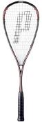 Prince EX03 Ignite Squash Racquet