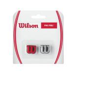 Wilson Pro feel Tennis Vibration Dampener