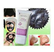 RIUDA Mud Mask for Facial Treatment
