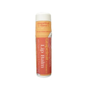 Soothing Touch Grapefruit with Vitamin C Lip Balm .740ml