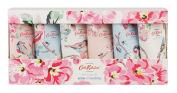 Cath Kidston Assorted Blossom Birds Mini Care Set