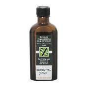 Gerovital Plant Petroleum Regenerating Lotion 100 ml, Hair Loss Prevention by Gerovital Plant Tratament