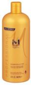 Motions Nourish & Care Active Moisture Lavish Shampoo 946 ml