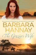 The Grazier's Wife,
