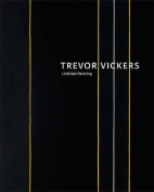 Trevor Vickers Untitled Painting