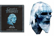Game of Thrones Mask