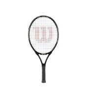 Kids Wilson Blade 60cm Tennis Racquet