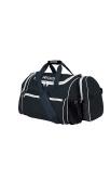 Kaepa Shuffle Duffle Bag