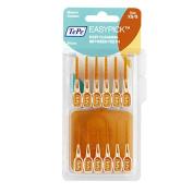 2 x Easy pick Tepe Interdental Brushes Pack of 36 XS/S