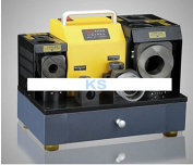 Kohstar MR-G3 Drill Bit Grinding Machine for 2-32 mm 85 - 140 Angle CE Certification