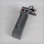 Kohstar ZF-5 Portable UV Analyzer