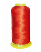 Selric [1500Yards / 130g / 22 Colours Available] UV resistant High Strength Polyester Thread #69 T70 Size 210D/3 for Upholstery, Outdoor Market, Drapery, Beading, Purses, Leather
