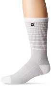 New Balance Men's Lifestyle Crew Socks