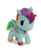 "Aurora World 15653 20cm ""Pixie Unicorno"" Plush Toy"