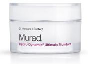 Murad Hydro-Dynamic Ultimate Moisture 50 ml