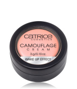 CATRICE Camouflage Cream pink - wake up effect - 3g.NEW !