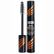 IsaDora Isa Dora Big Bold Extreme Mascara Ultimate Volume Mascara 14ml