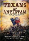 Texans at Antietam